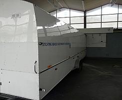 P1010465