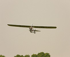 P1020456